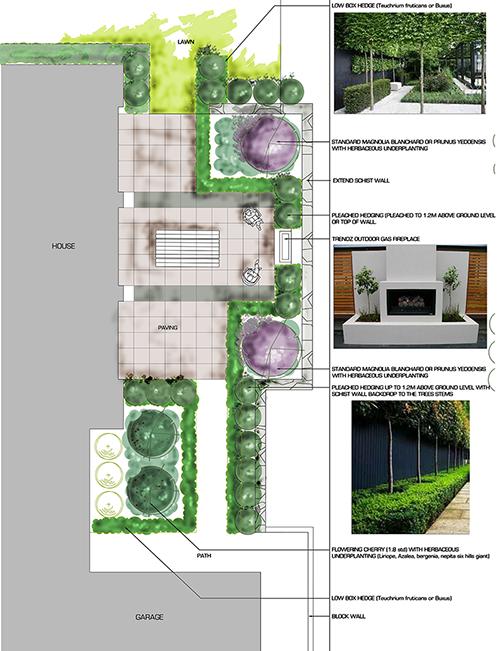 https://www.slx.co.nz/uploads/images/architecture-1.jpg